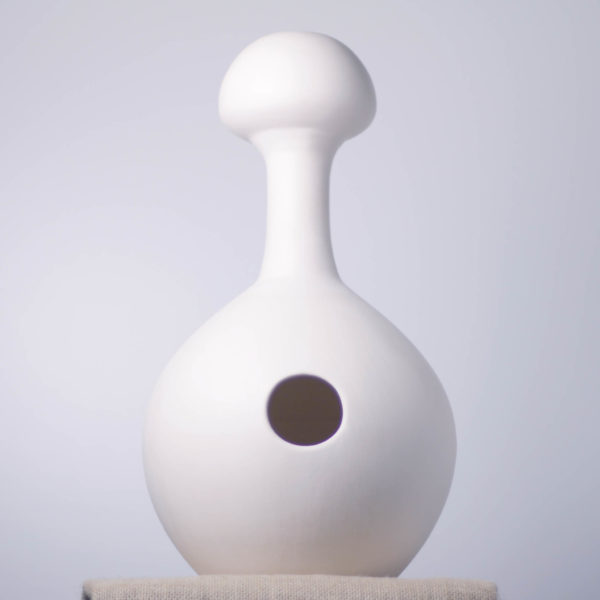 oodoo-albino-bold-udu-drum-01