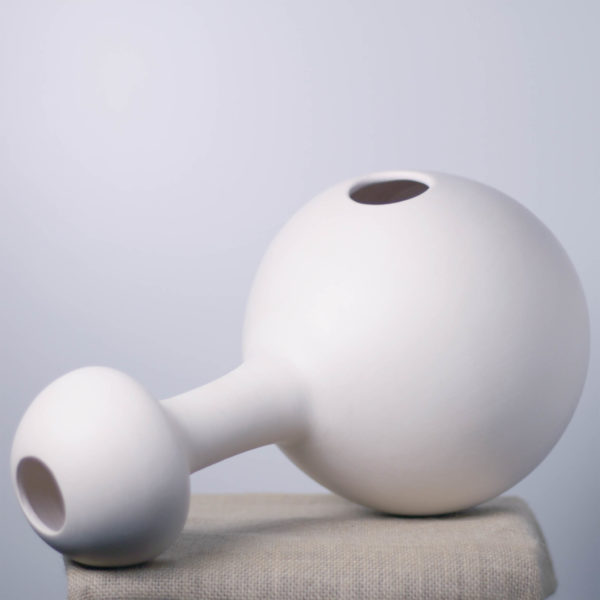 oodoo-albino-bold-udu-drum-02