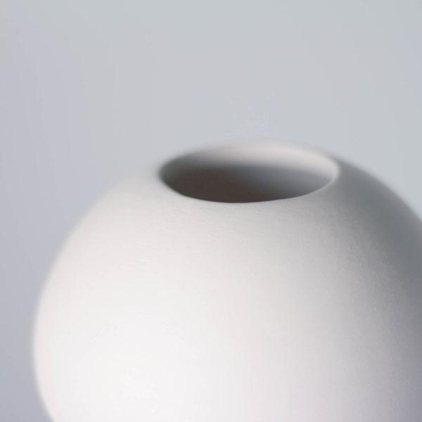 oodoo-albino-bold-udu-drum-03
