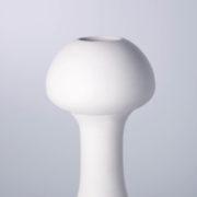 oodoo-albino-bold-udu-drum-05